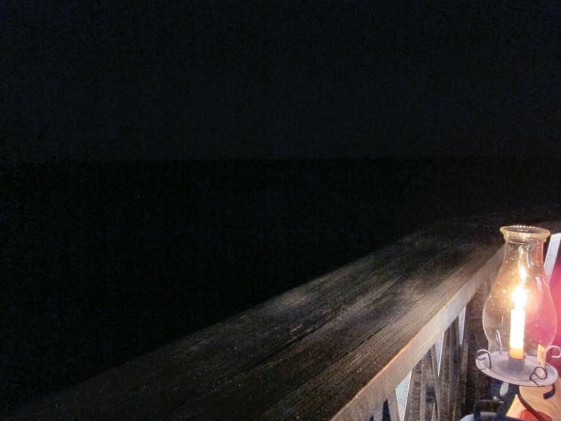 20101222-211351_BE7f_Canon PowerShot S95.jpg