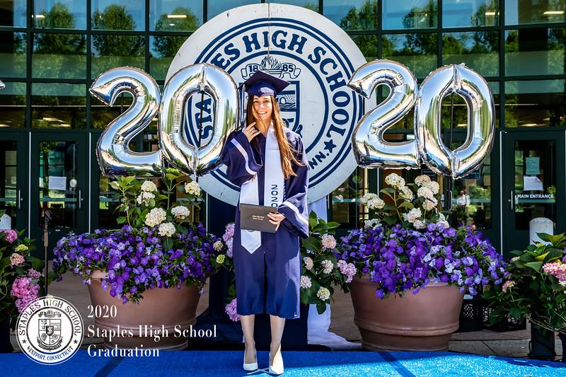 2020 SHS Graduation-0133.jpg