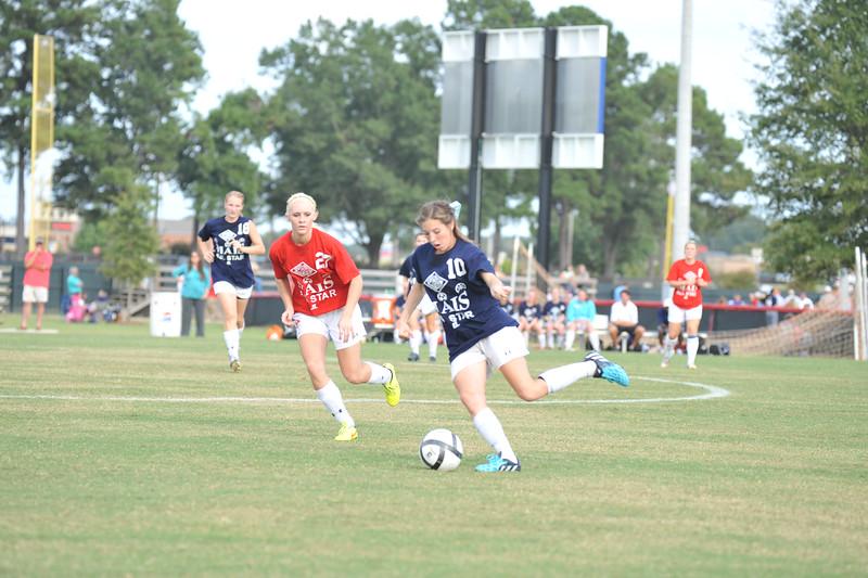 Soccer All Stars 035.jpg