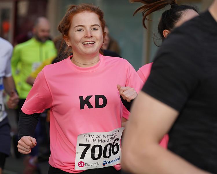 2020 03 01 - Newport Half Marathon 001 (95).JPG