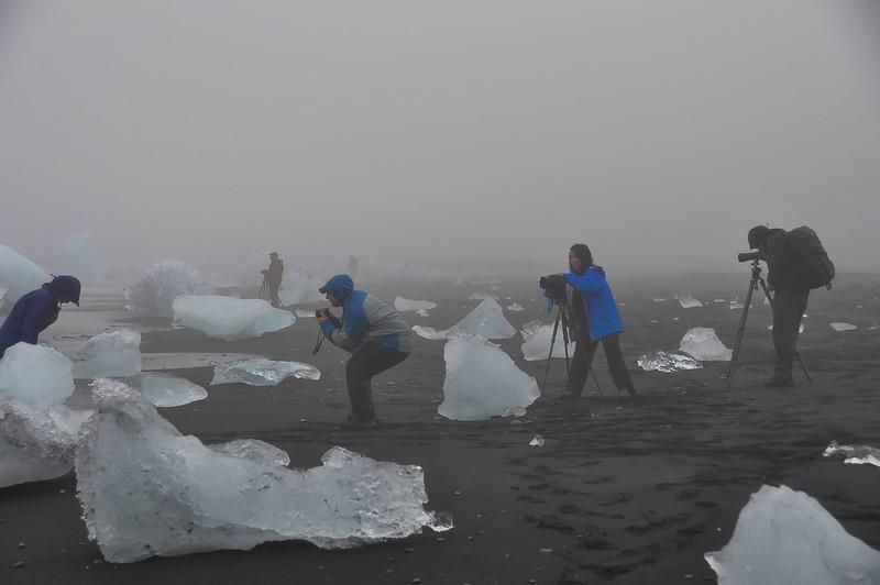 iceland+snapshots-156-2795620464-O.jpg