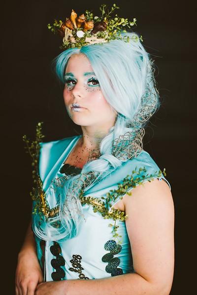 Little Mermaid-30.jpg