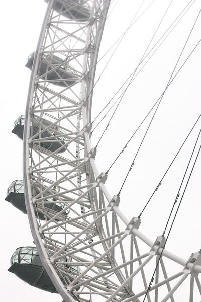 london-eye-12_2090289414_o.jpg