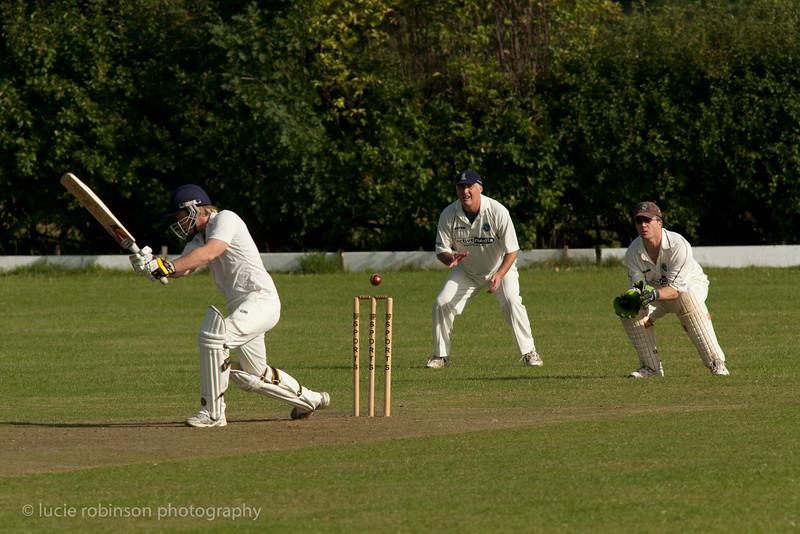 110820 - cricket - 422.jpg