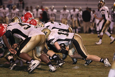 2009 Henry Co. at Thomasville