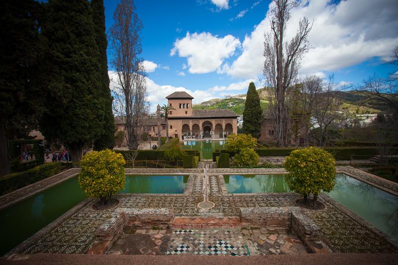 20130330-Merida, Granada, Sevilha-680.jpg