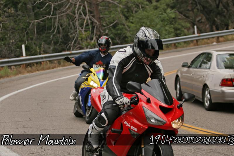 20090620_Palomar Mountain_0266.jpg