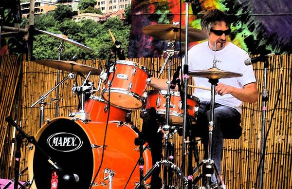 Drummer resz.jpg