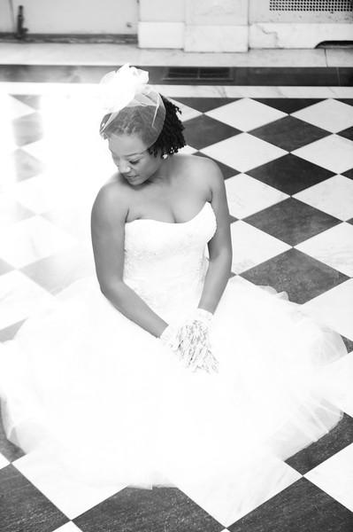 Bridals_8.jpg