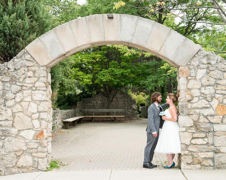 EDITS - Ryan and Lindsey Wedding 2014-662.jpg