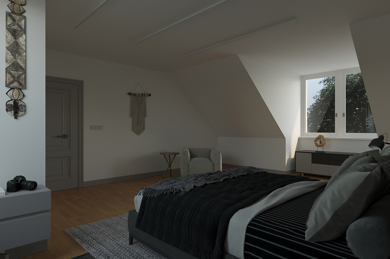 velux-gallery-bedroom-184.jpg