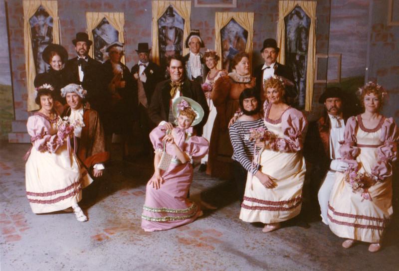Ruddigore1985-7.jpg