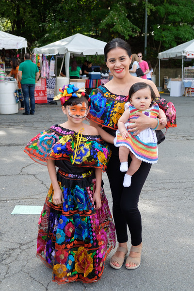 20180922 282 Reston Multicultural Festival.JPG