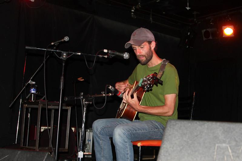 2009.04.26 PSP Concert #4 Randy Kaplanf-9.jpg