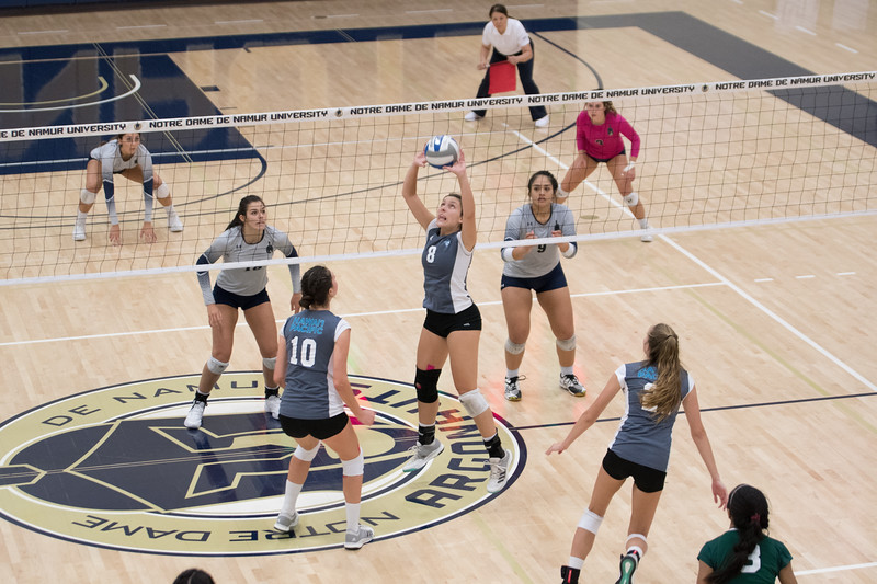 HPU Volleyball-93114.jpg
