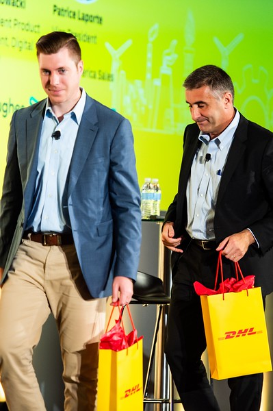 DHL-Energy-Houston-2019-206.jpg