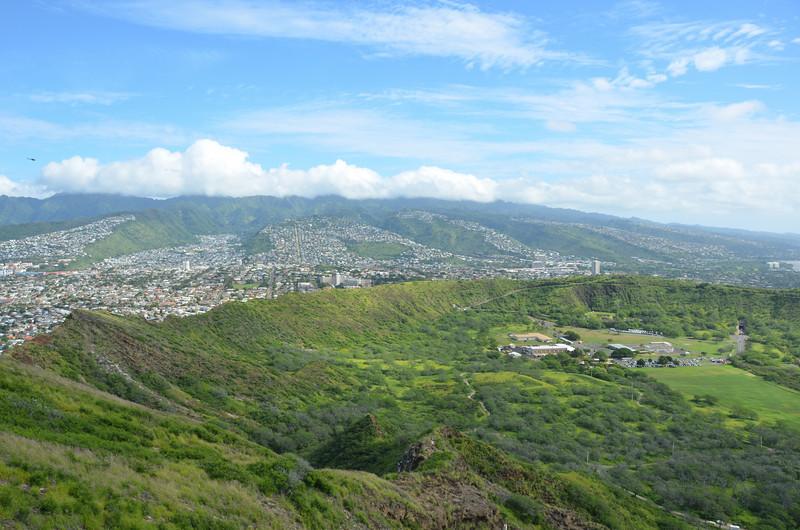 Oahu Hawaii 2011 - 143.jpg