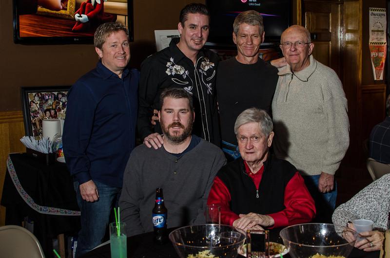 Family2013 (301 of 368).jpg