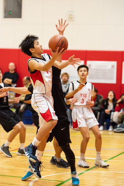 Varsity Boys Basketball-AISA Tournament-ELP_7225-2018-19.jpg