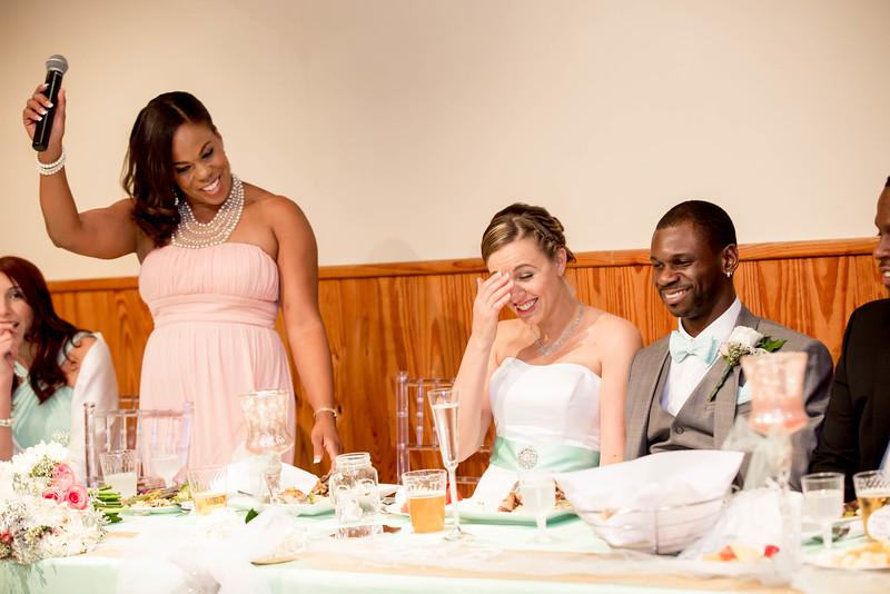 Burke+Wedding-685.jpg