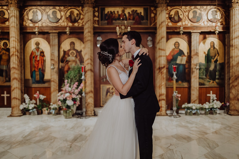 2018-10-06_ROEDER_DimitriAnthe_Wedding_CARD1_0251.jpg