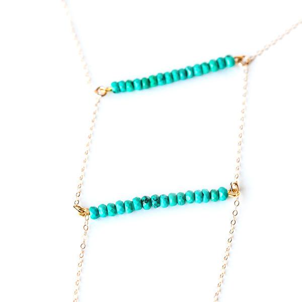 131126 Oxford Jewels-0164.jpg