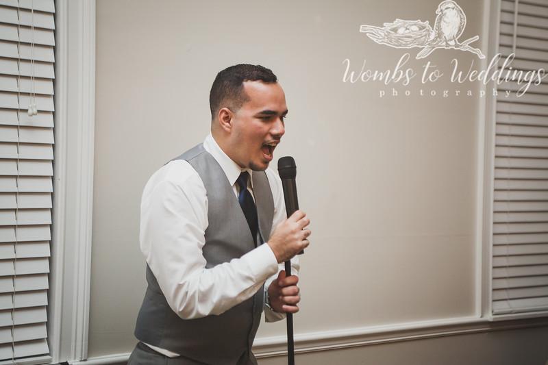 Central FL wedding photographer-3-50.jpg