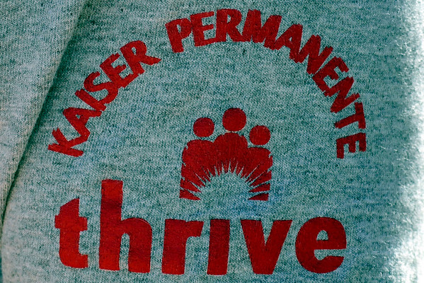 Kaiser Permanent vs Southeast Seventies