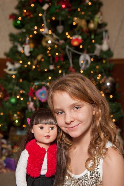 Christmas2014-227.jpg