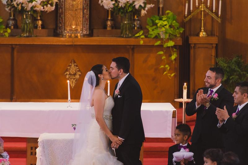 2015-10-10_ROEDER_AliciaAnthony_Wedding_KYM_0216.jpg