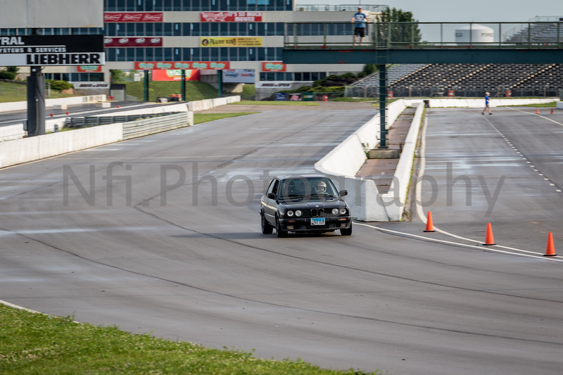 Flat Out Group 1-115.jpg