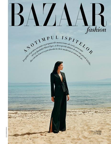 Creative-Space-Artists-photo-agency-production-photographer-Edward-Aninaru-editorial-Harper-Bazaar-3.jpg