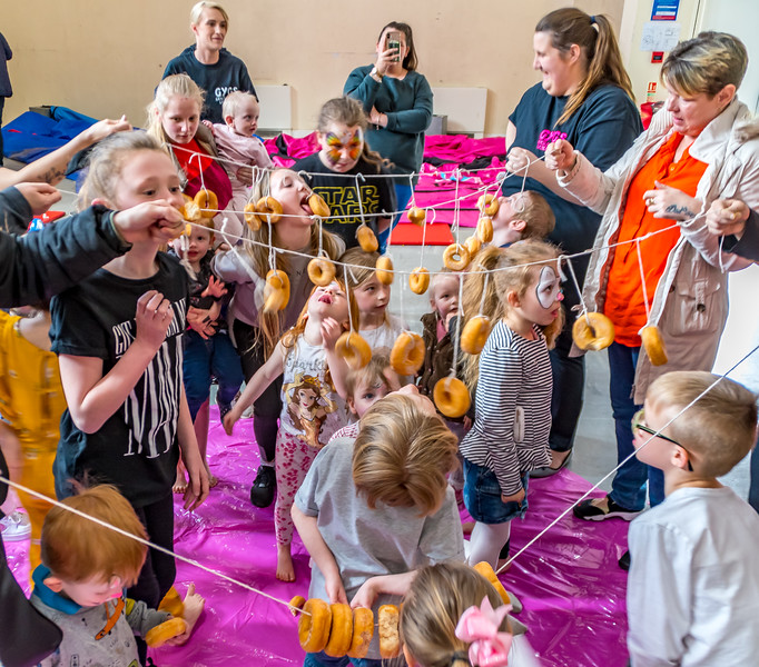 GYGS Easter Funday 2019 (115 of 125).jpg