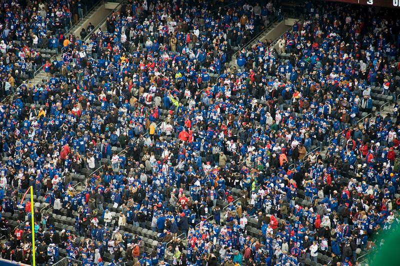 20120108-Giants-074.jpg