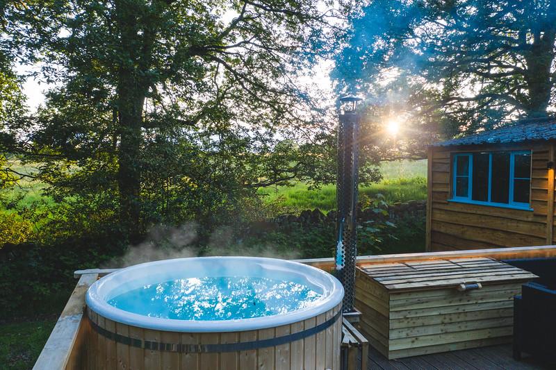 Alton Lodge-24.jpg