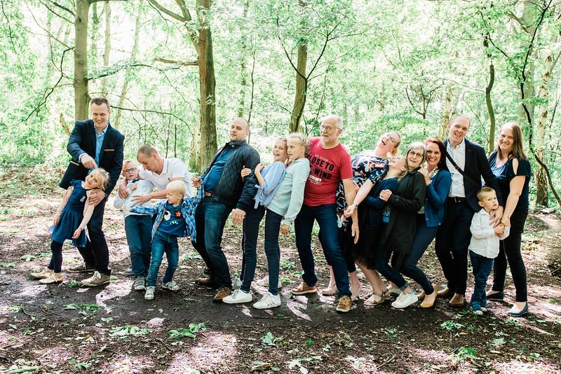 Familie-dePauw (61 van 130).jpg