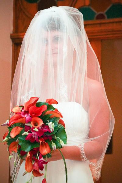 Meghan&Chris-Wedding-0551.jpg