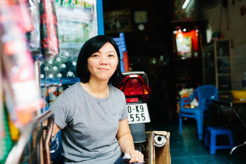 tednghiemphoto2016vietnam-13.jpg