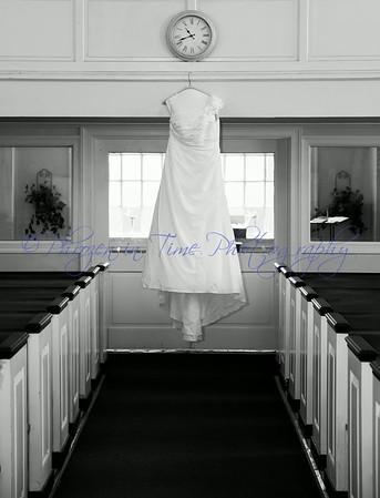 Wiley - King Wedding