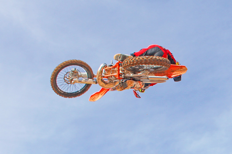 MOR-jumps-158.jpg