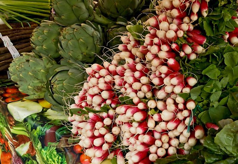 beaune radishes.jpg