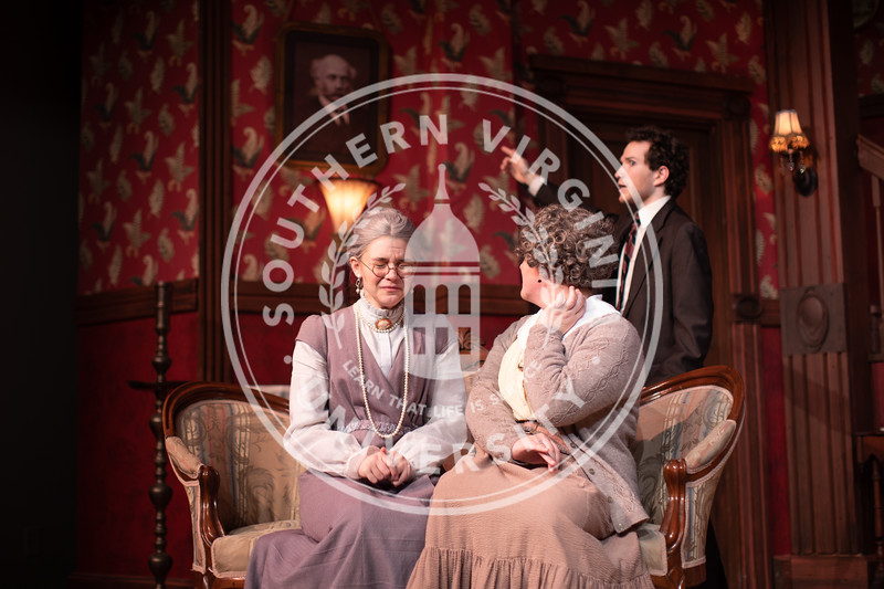 ARSENIC-AND-OLD-LACE-92.jpg