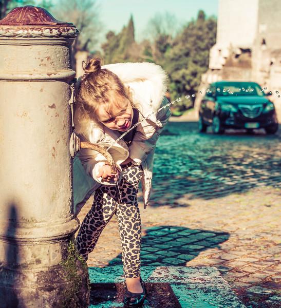 from Trey Ratcliff at http://www.StuckInCustoms.com