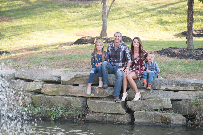 Shannon - Fallon and Family (192 of 308).jpg