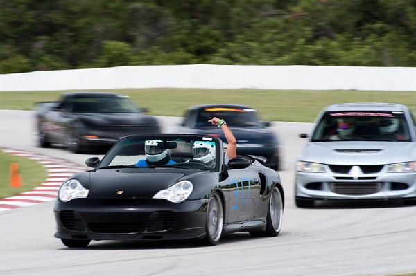 317 Porsche