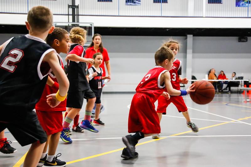 Upward Action Shots K-4th grade (340).jpg