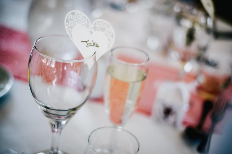 Campbell Wedding-365.jpg