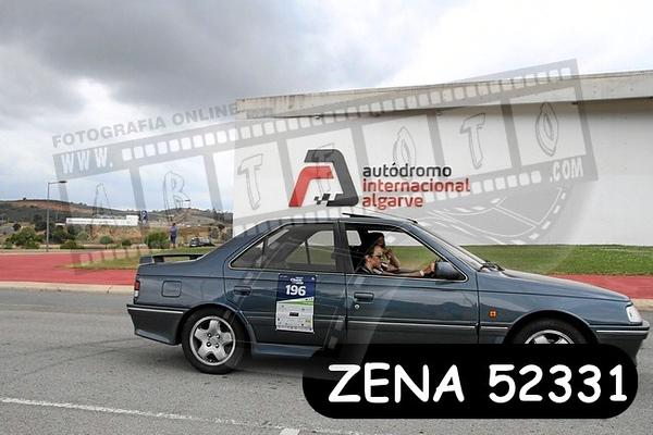 ZENA 52331.jpg