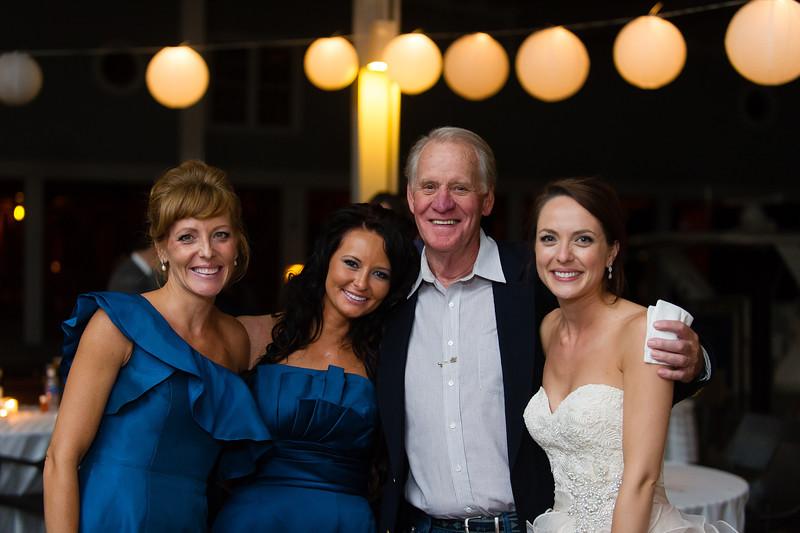 bap_walstrom-wedding_20130906224831_8689