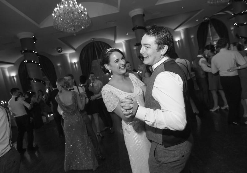 wedding dance photograph.jpg